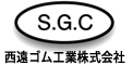 SEIEN GUM INDUSTRIAL CO.,LTD.